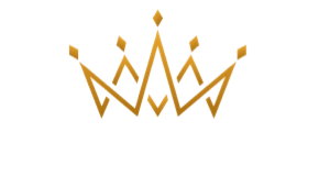 CasinoTH