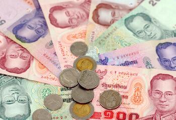 การฝากเงินขั้นต่ำในคาสิโนออนไลน์