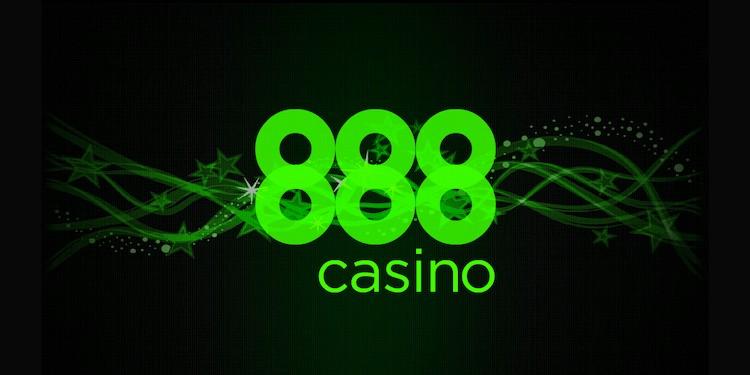 รีวิว 888casino