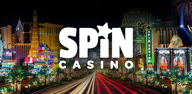 รีวิว Spin Casino ไทย คาสิโนออนไลน์ ที่คุณไม่ควรพลาด