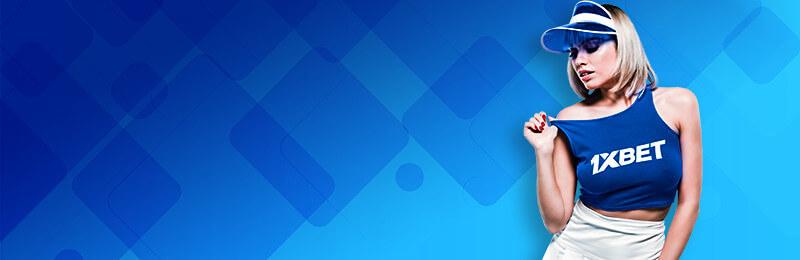 รีวิว 1xbet ไทย เปิดประสบการณ์พิเศษ เกมคาสิโนและพนันออนไลน์